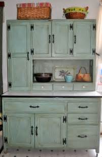 ten for the road a hoosier cabinet