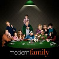t 233 l 233 charger modern family saison 6 vf 24 233 pisodes
