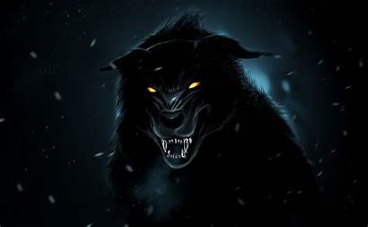 Wolf Wallpapers Clip Clipart Clker Vector Shared