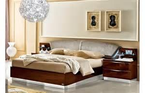5 pc queen bedroom set imex furniture