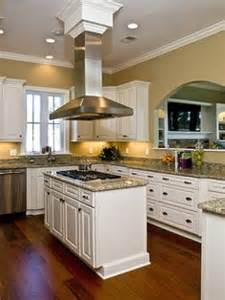 range in kitchen island 1000 images about i s l a n d range hoods on island range range hoods and