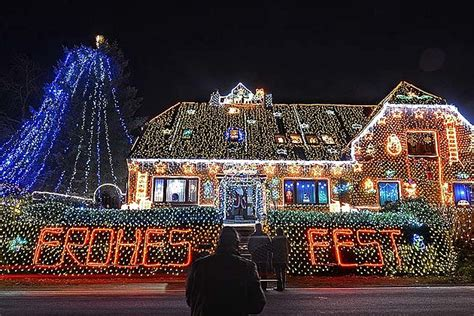 christmas in buffalo ny pictures best events this weekend in buffalo ny list