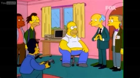 Casa Homer by Homer Lavora A Casa
