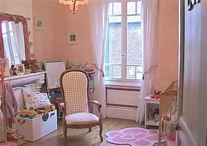 Deco Vieux Rose : d co maison vieux rose ~ Teatrodelosmanantiales.com Idées de Décoration