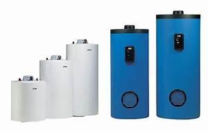 Entretien Chaudiere Electrique : chaudiere a fuel occasion devis appartement courbevoie ~ Premium-room.com Idées de Décoration