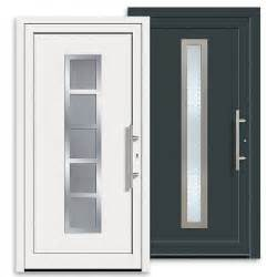 porte d entr 233 e en utilisant prix fenetre renovation pvc porte de garage sectionnelle 2017