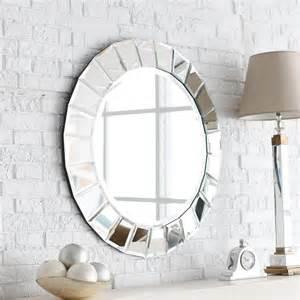 Ikea Stockholm Table Lamp by 60 Espelhos Bisotados Na Decora 231 227 O Ideias E Fotos