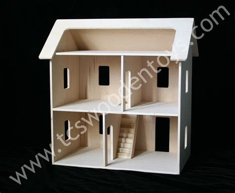 wooden doll house plans woodworking doll house wood