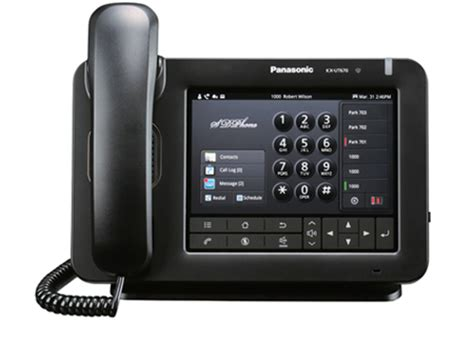 panasonic phone systems panasonic phone systems for residential home use
