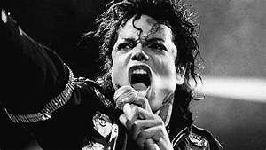 ha88-wallpaper-michael-jackson-sing-music-face - Papers co