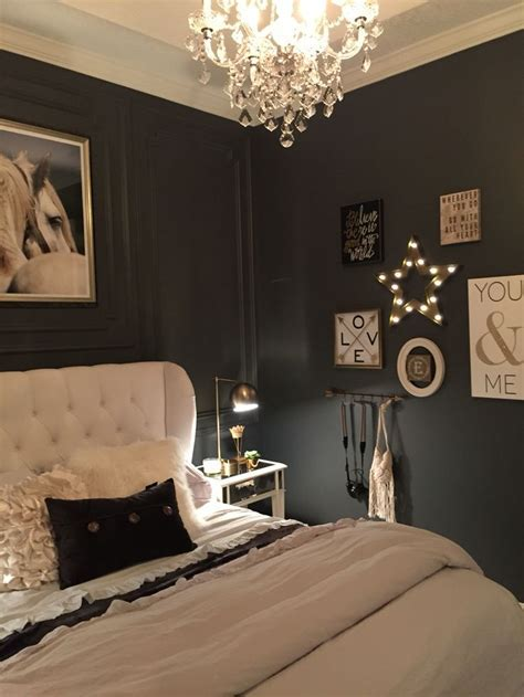 372 best images about Decorating With Gray on Pinterest