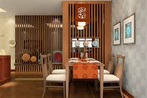 interior partitions for homes 3d interior wooden fence partitions 3d house free 3d house pictures and wallpaper