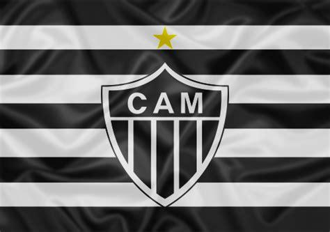 Próximos jogos do Atlético-MG no Brasileirão 2016