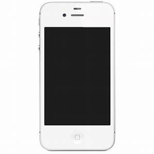 White Iphone 5 Png | www.imgkid.com - The Image Kid Has It!