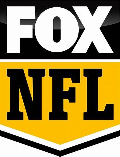 Nfl Fox Svg Schedule Announcers Wikipedia Sports