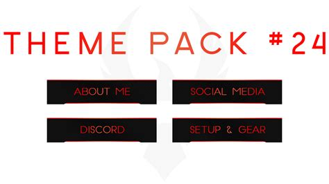 twitch notification images template psd twitch icon size hunt hankk co