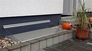 Abdeckung Lichtschacht Acryl : referenzen kundenbeispiele montagebeispiele ~ A.2002-acura-tl-radio.info Haus und Dekorationen