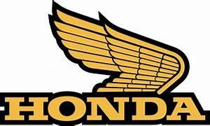 Blue Honda Logo Png - image #195