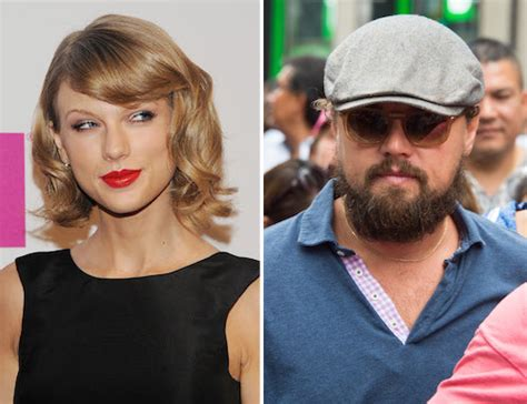 Dlisted Taylor Swift Is Reportedly Trying To Lock Down