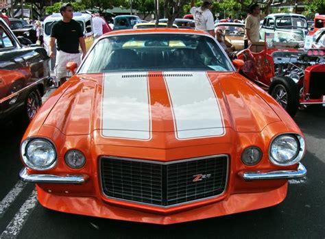 classic cars classic cars  sale  portland oregon