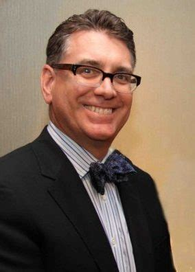 dr edward peters appointed vice chair lsu hsc irb public health