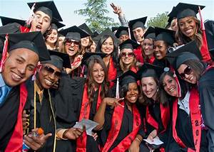 CSUN Honored as a National Role Model of Diversity | CSUN ...