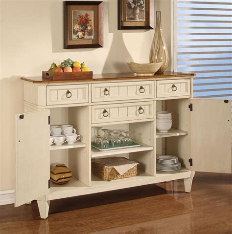 buffet kitchen furniture country kitchen 1012x1024 country buffet