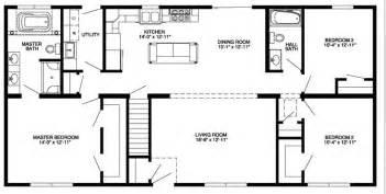 basement floor plans floor plans with basement design chezerbey alternate basement floor plan 1st level 3 bedroom
