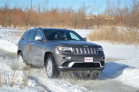 diesel brothers eco jeep jeep eco diesel consumer reviews autos post