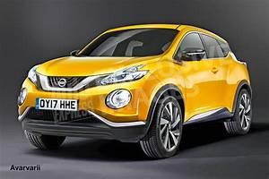 Nissan Juke 2018 : 2019 nissan juke exterior car 2018 2019 ~ Medecine-chirurgie-esthetiques.com Avis de Voitures