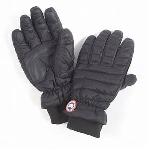 Womens winter gloves canada