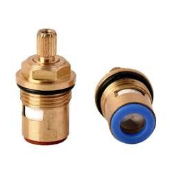 perrin and rowe kitchen faucet enki kitchen basin bath tap ceramic disc cartridge valves