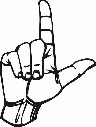 Language Sign Clip Svg Clipart Clker Hi