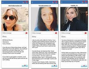 dating advice websites for women