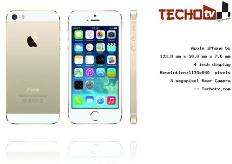 iphone 5s height apple iphone 5s phone specifications price in india
