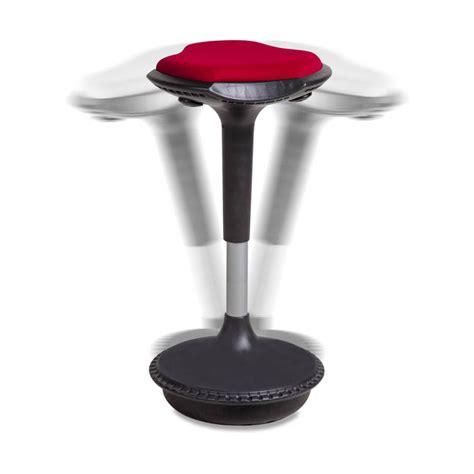 balance krost business furniture