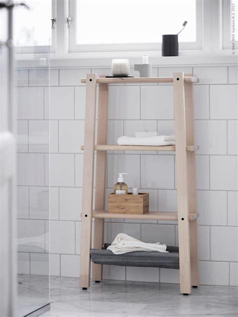 Ikea De Küchentisch by Bada I Ljus Med Vilto Ikea Livet Hemma Inspirerande