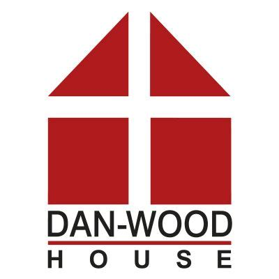 Danwood Haus Kaufen by Danwood House Klare Perspektiven Einfamilienhaus Ki 223 Legg