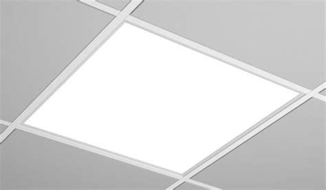 installing led lights in ceiling led ceiling lights philips led ceiling lights advantages