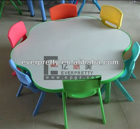 daycare tables for sale nursery table and chair used preschool furniture for sale