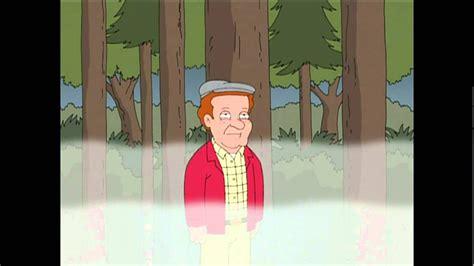 Donny Most Family Guy