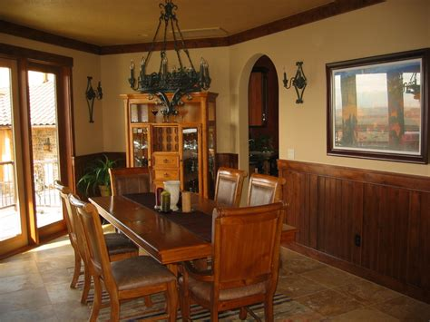 dining room paint ideas garage door paint ideas dining room eclectic with dining