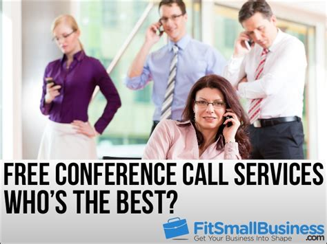 Free Conference Call Services Who's The Best?. Self Service Password Reset Portal. Business Process Management Course. Dental Clinic Los Angeles Hi Quality Pictures. Foreclosed Homes In Rome Ga Sonic Rogers Ar. Leonard Hair Transplant Associates. Expanded Functions Dental Assistant Schools. File Bankruptcy In Florida Microsoft Back Up. Filing Bankruptcy Indiana Susteen Secure View