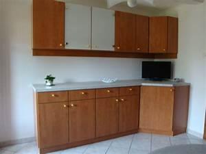 Placards De Cuisine : placards passion fabricant de mobilier sur mesure la ~ Carolinahurricanesstore.com Idées de Décoration
