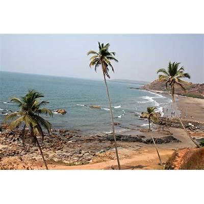 Dazling GoaExploring the vibrant lifestyle of Goa..