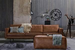 Möbel Industrial Style : wohnklassiker industrial style f r dein zuhause car m bel ~ Markanthonyermac.com Haus und Dekorationen