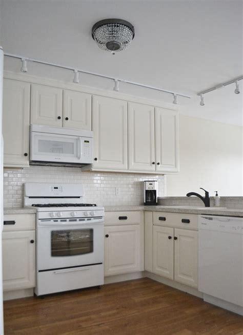 how to make a kitchen sink base cabinet ana white 30 quot sink base momplex vanilla kitchen diy