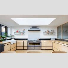 35 Modern Kitchen Design Ideas For 2018  Youtube