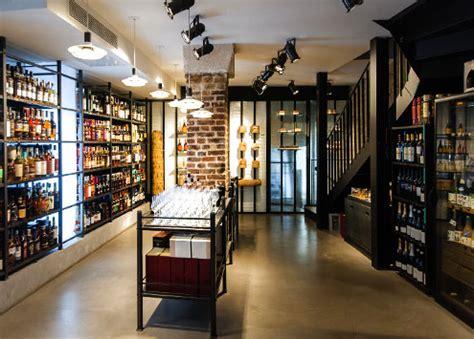 maison du whisky odeon maison du whisky odeon 28 images la nouvelle maison du whisky en images lmdw b to c lmdw