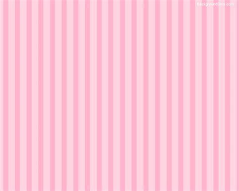 Hd Pink Floyd Wallpaper Pink Wallpaper Blog Wallpapersafari